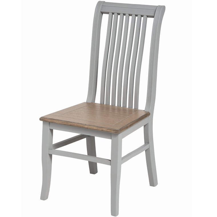 Churchill Collection Dining Chair (PRE-ORDER)