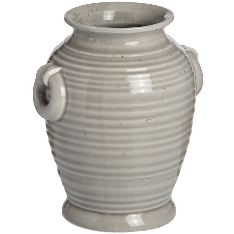 Angelo Collection Vase