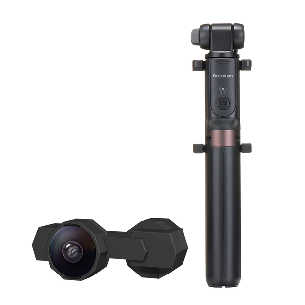 Tripod Kit (7 / 8 Series)