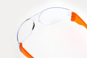 Pyramex™  Mini Intruder Eyewear for Kids【 Made in Taiwan 】