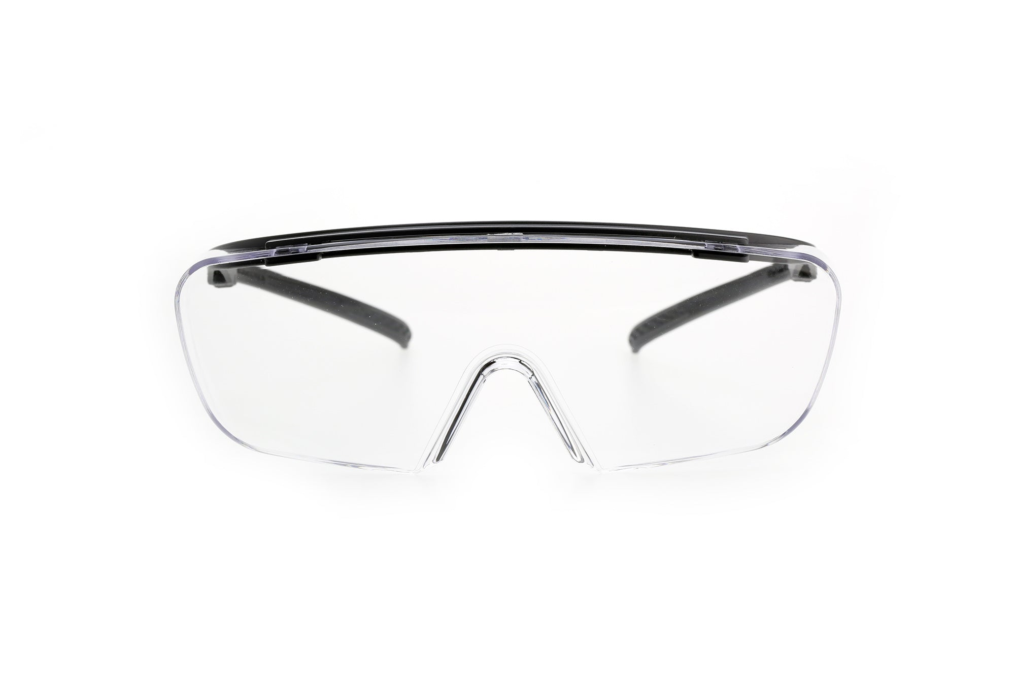 Pre-order ship on 18th Aug | Anti-Fog Protective Splash Eyewear V02