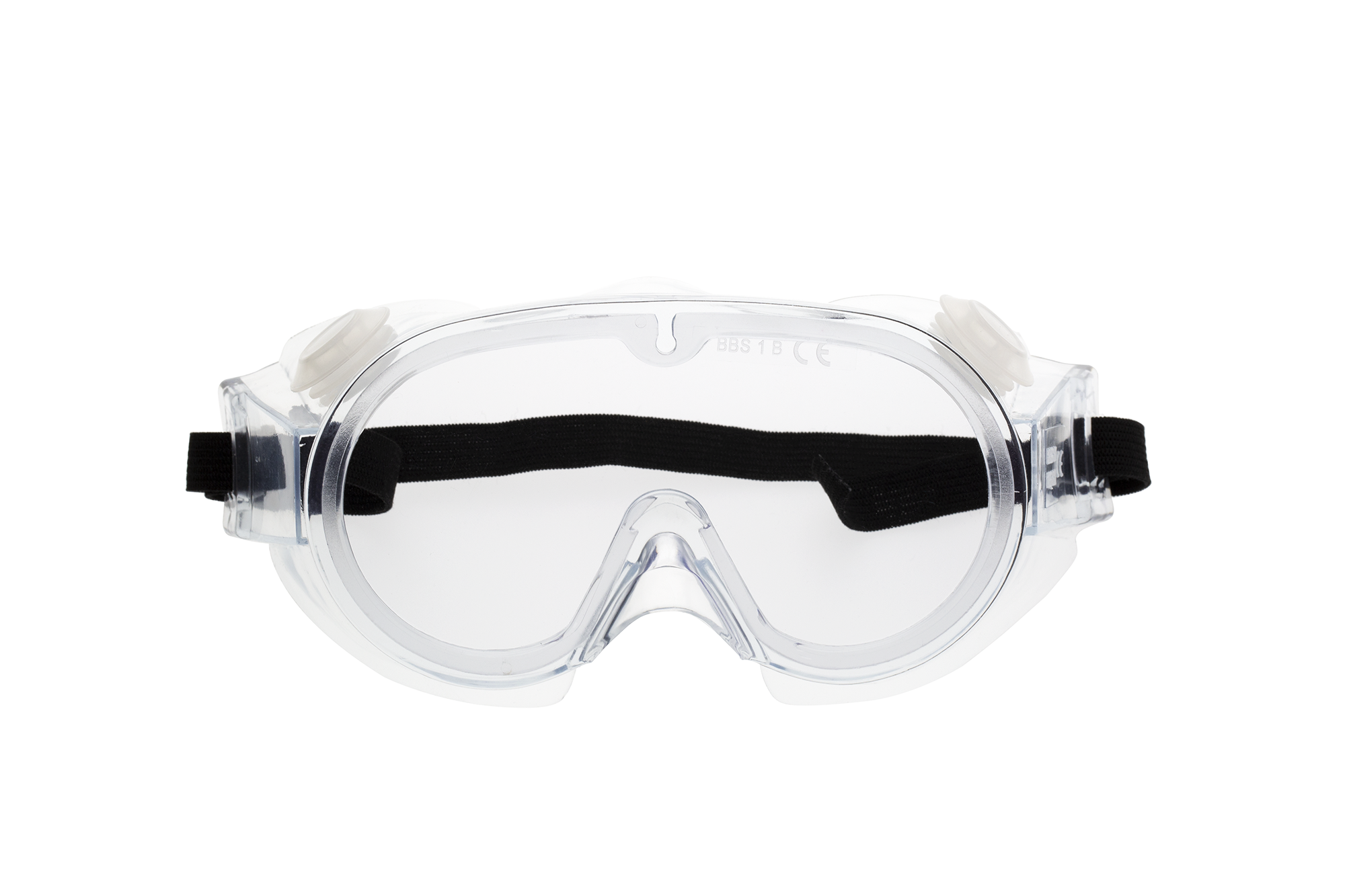 現貨 小童版 抗飛濺全包護目鏡 KF01 | Protective Splash Goggles for Child KF01