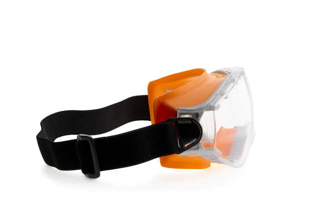 Preorder 28th May. Protective Splash Anti-Fog Goggles S02【 Made in Taiwan 】