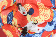 Red-Crowned Cranes FengHe Taiwan 30pcs | CNS14774 CNS14775【MADE IN TAIWAN】