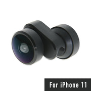 FusionLens for iPhone 11 Series