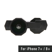 FusionLens for iPhone 7 / 8 Series