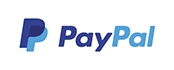 logo_PayPal_s.png