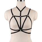 BASELINE ENVY HARNESS