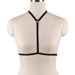 BASELINE HARLOT BASIC HARNESS