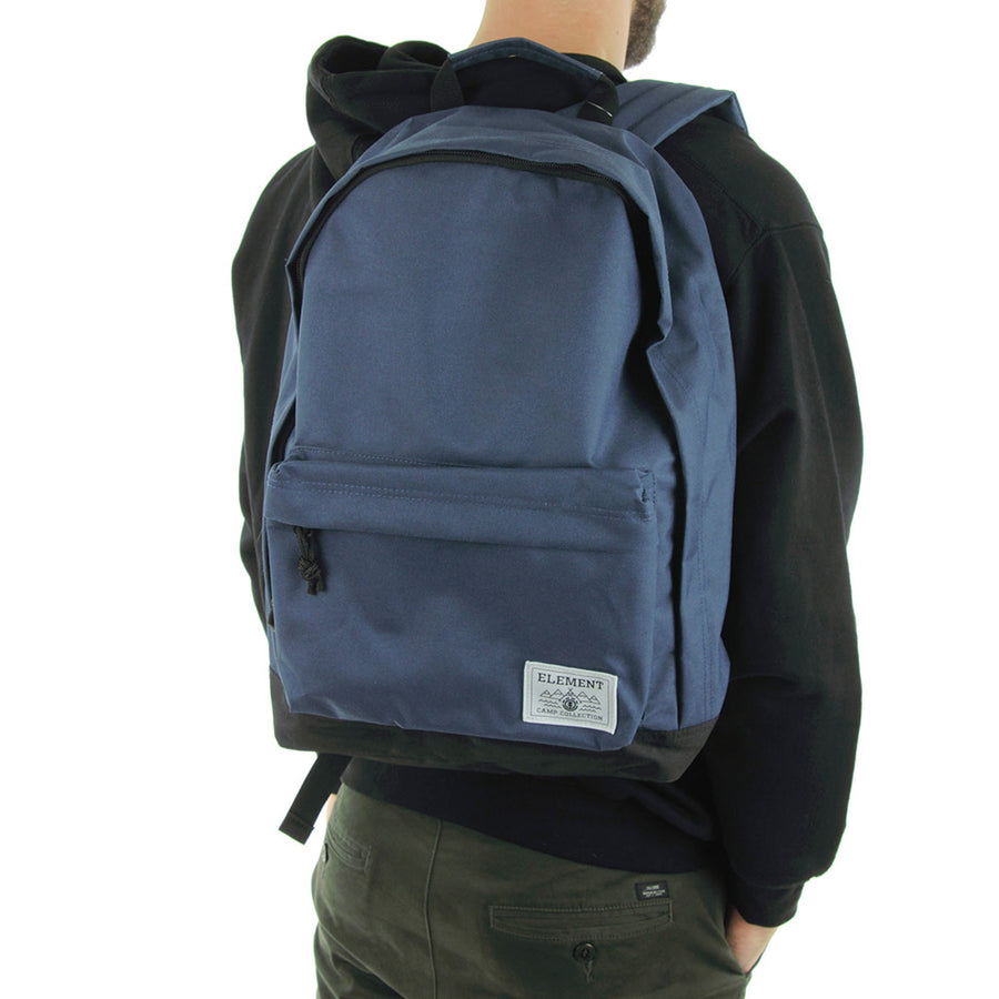 Beyond Bag/Midnight Blue