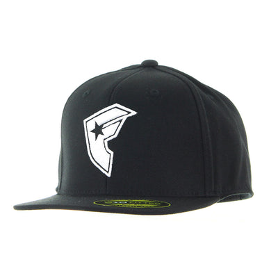 Everyday BOH Boy's Hat/Black - BLK