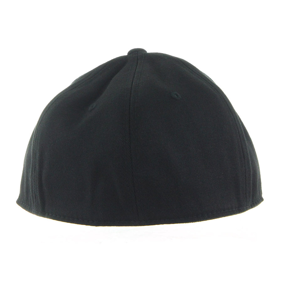 Everyday BOH Boy's Hat/Black