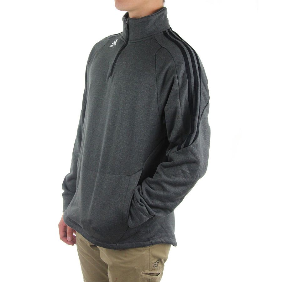 Climawarm Ultimate 1/4 zip
