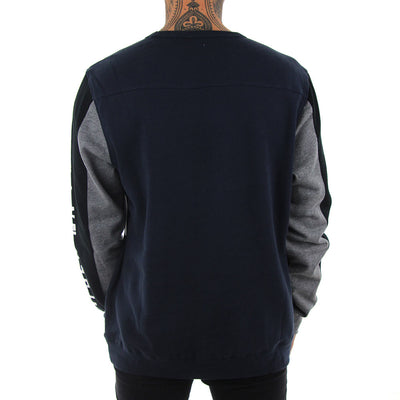 Rhodes Fleece