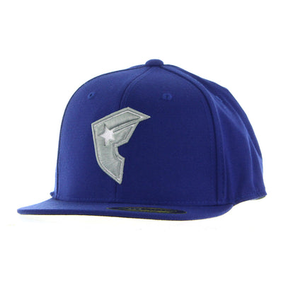 Everyday BOH Boy's Hat/Royal Blue - RYLB