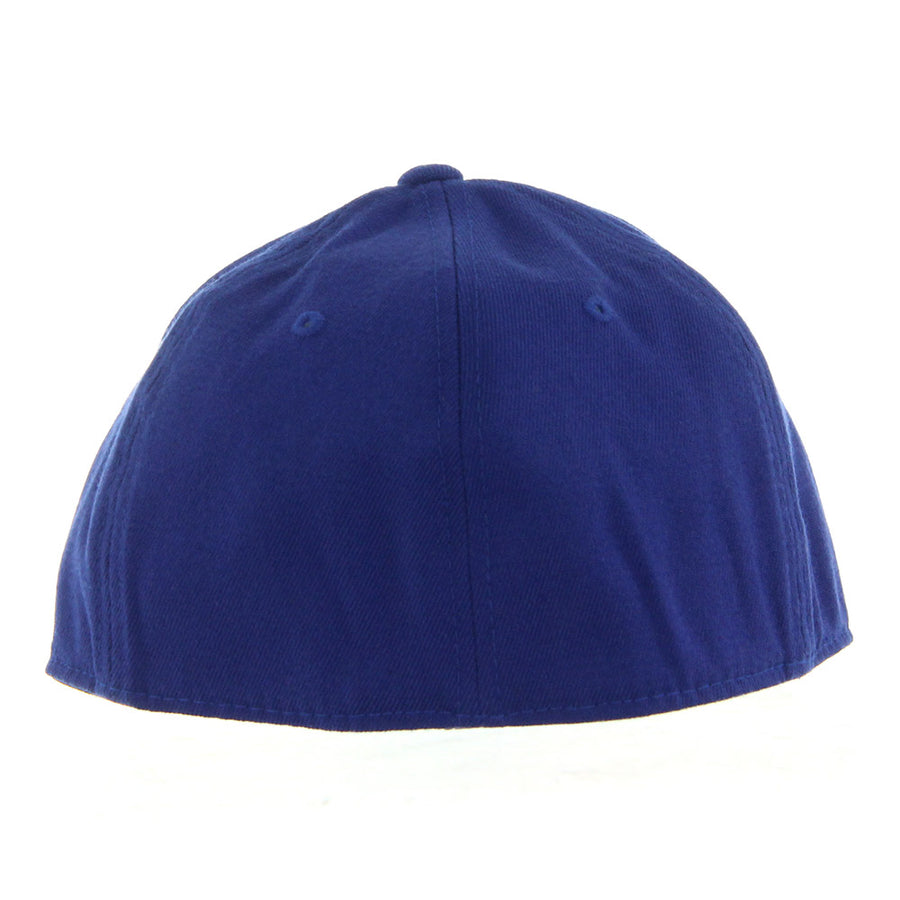Everyday BOH Boy's Hat/Royal Blue