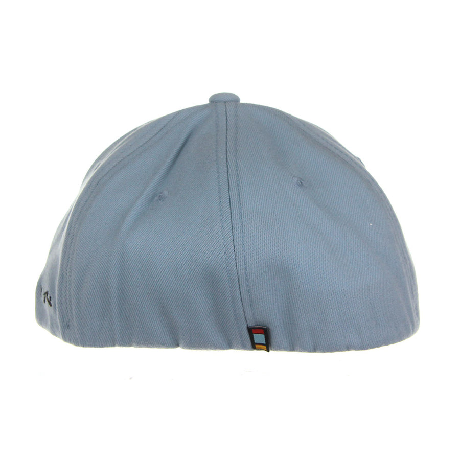 Chronic 2 Flexfit Cap/London Blue