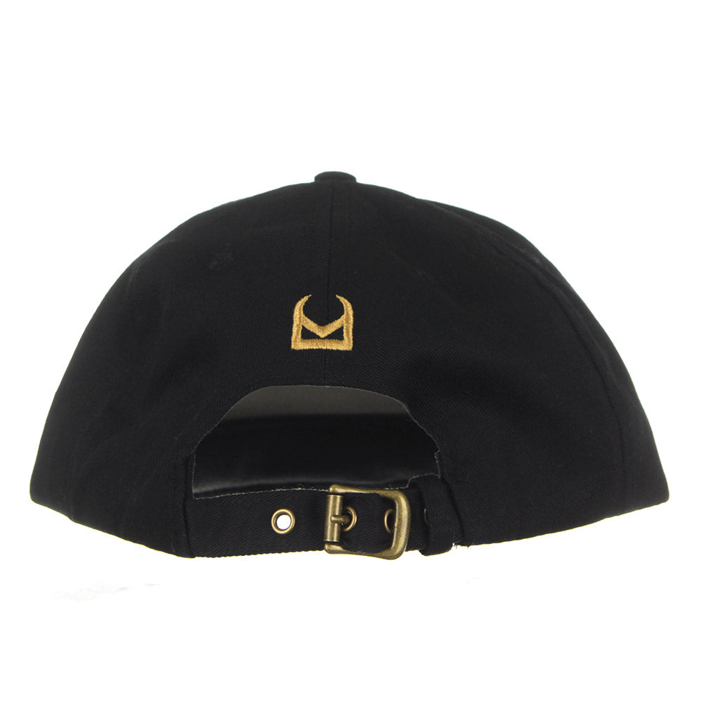 Buy Party Animal Snapback Black Online in New Zealand - LAST SEASON LIMITED 1c9ac7da90d