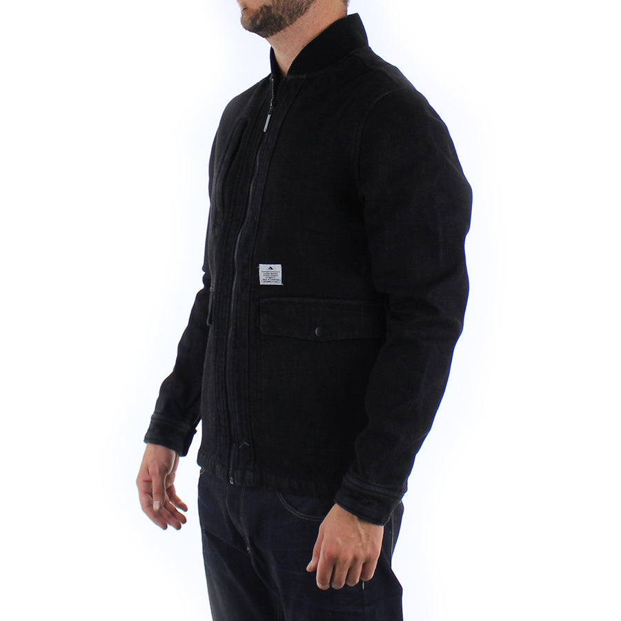 Highside Jacket