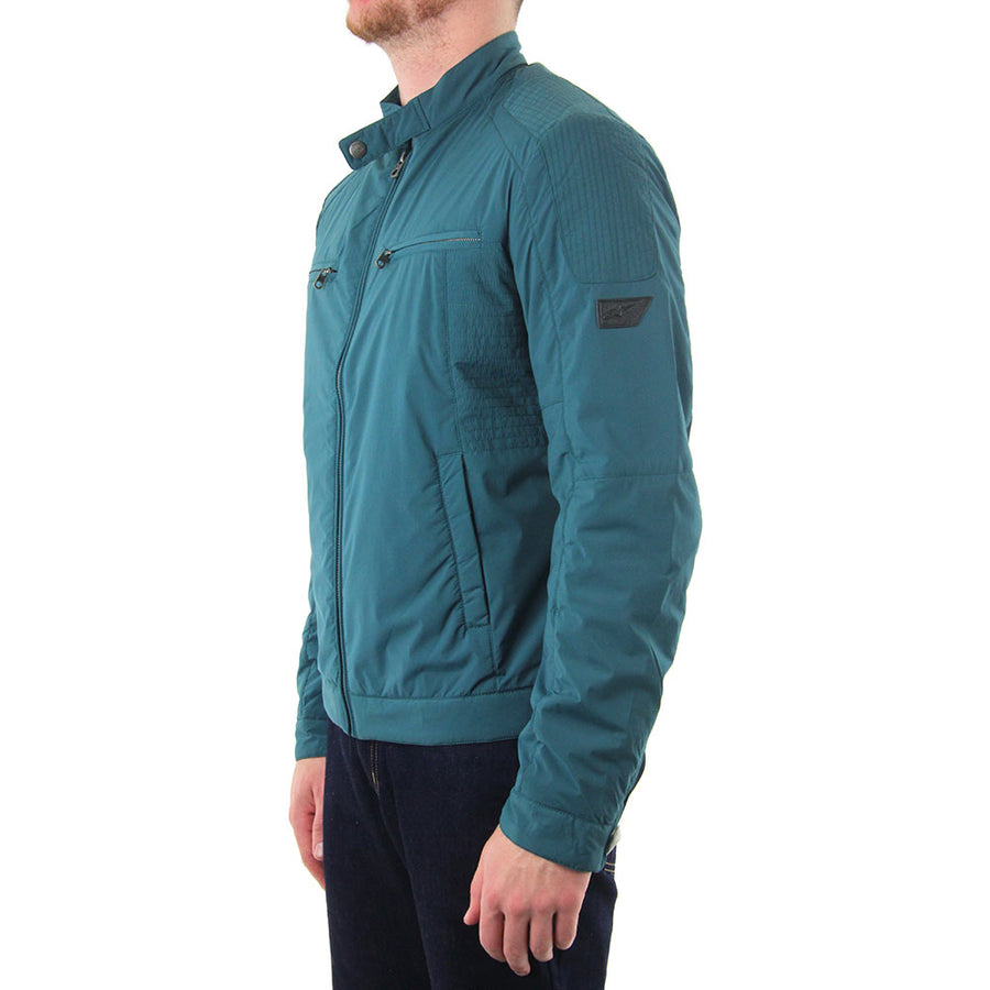 Halogen Jacket