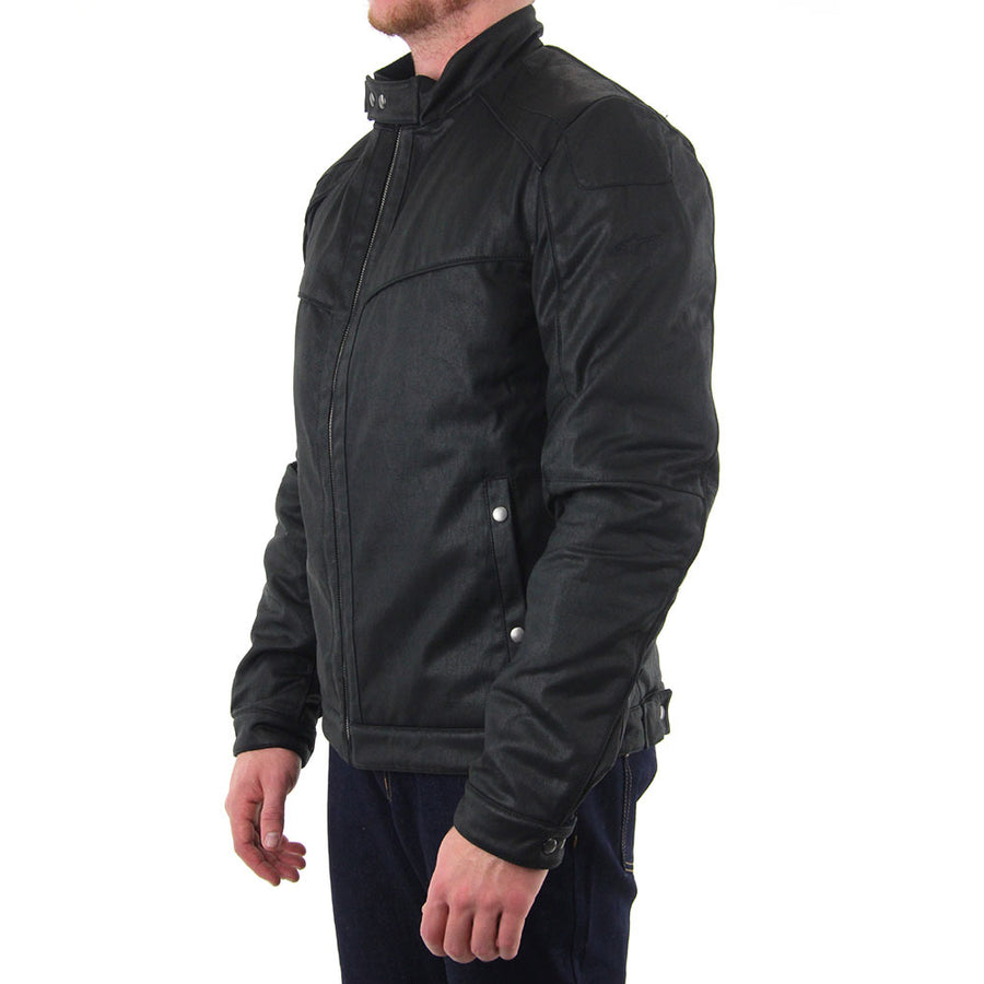 Lane Split Jacket