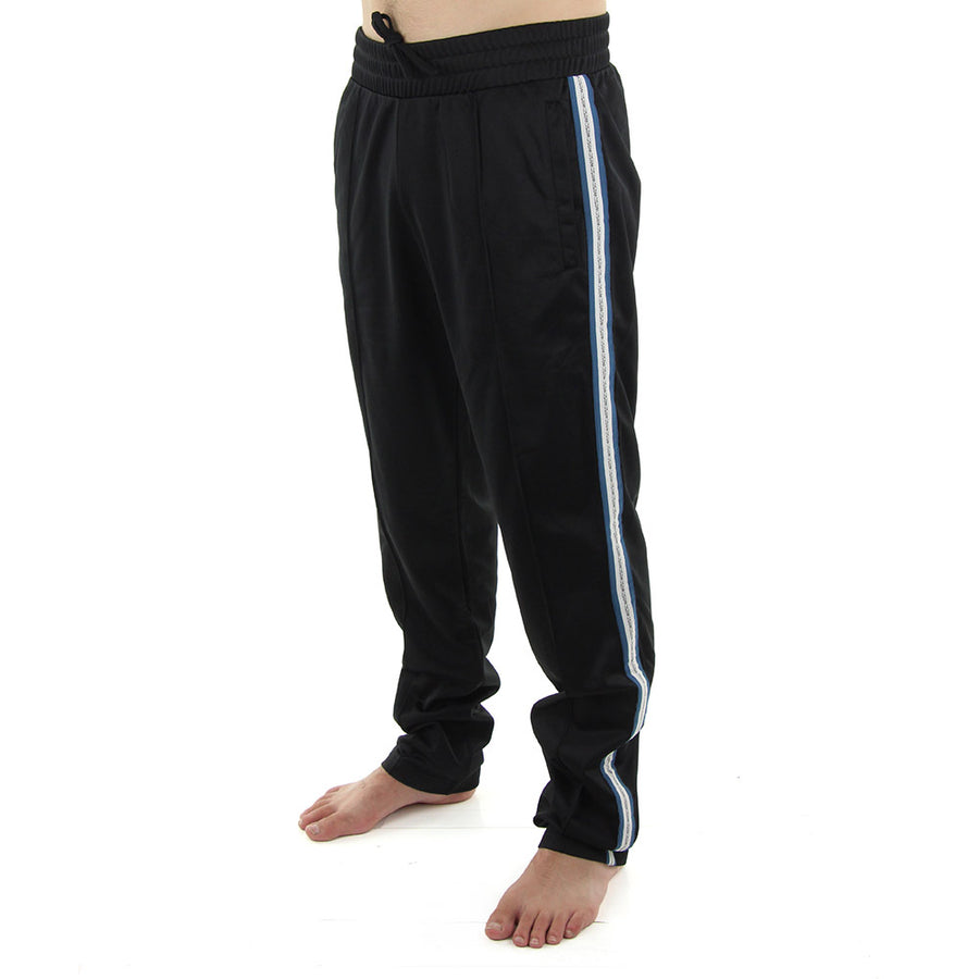 Marcel Trackies/Black