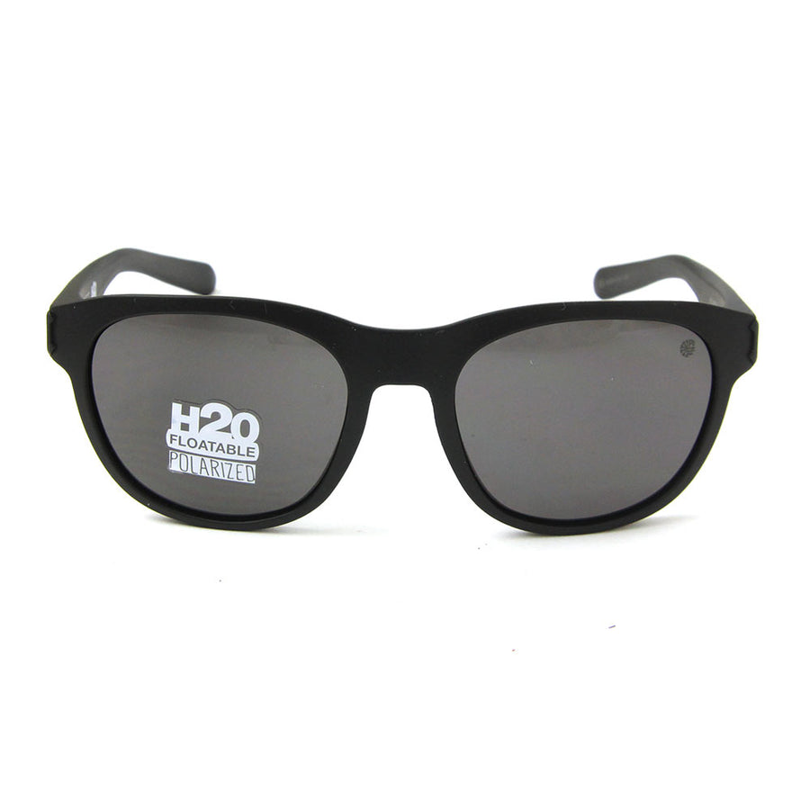Dr Subflect H2O Sunglasses