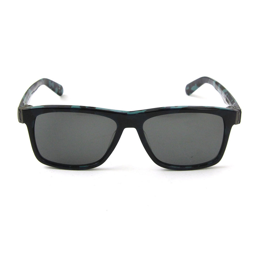 Samuel Sunglasses