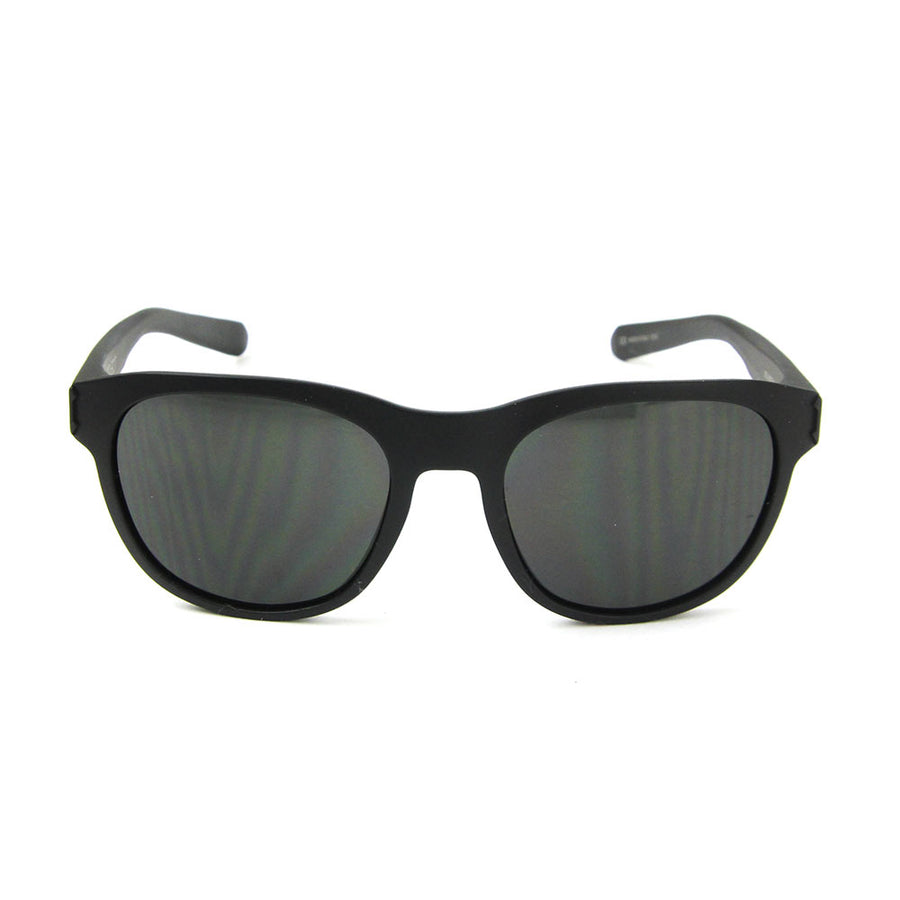 Dr Subflect Sunglasses