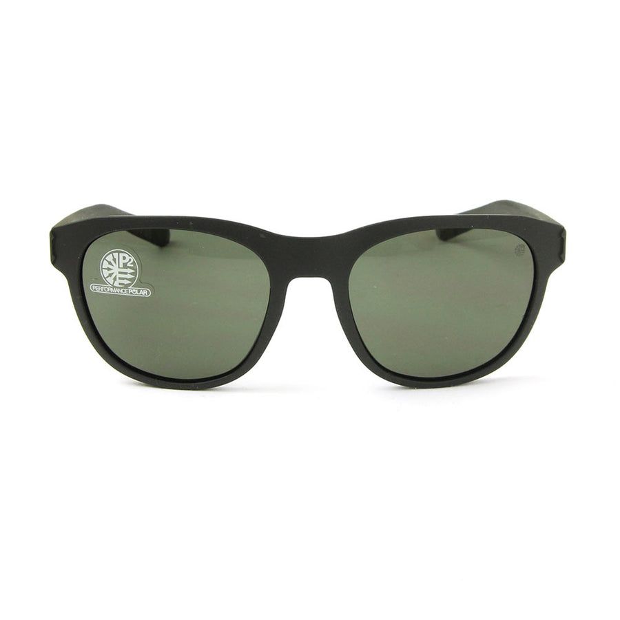 Dr Subflect Polar Sunglasses
