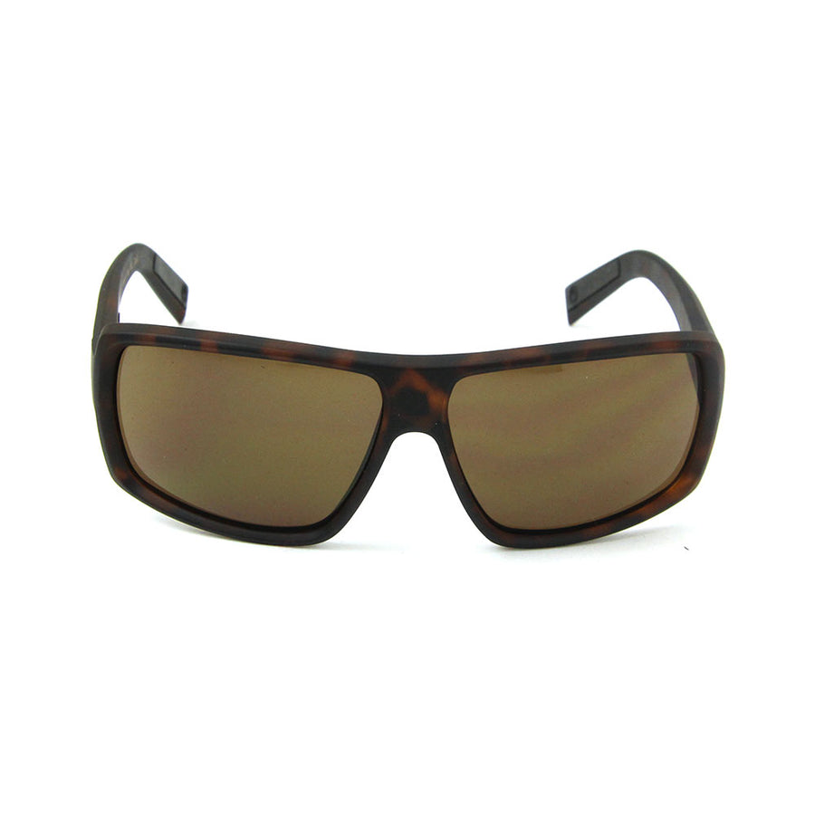 Dr Double DOS Sunglasses