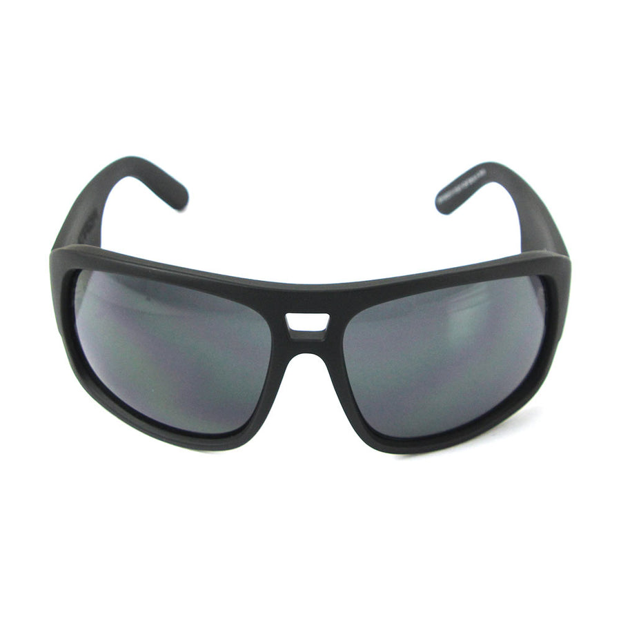 Admiral Sunglasses