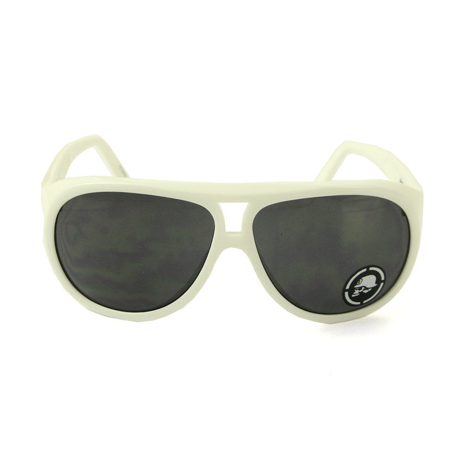 Gunner Sunglasses