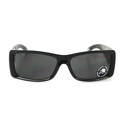 Empire Sunglasses - Black