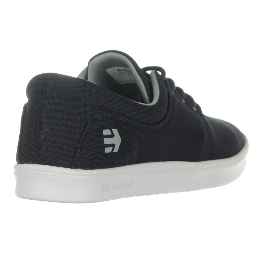 Barrage SC Shoes/Navy/Grey/Silver