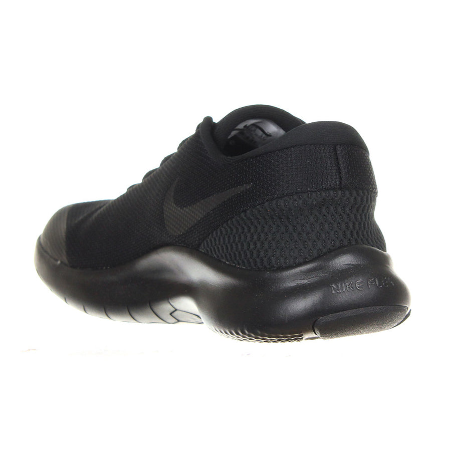 Flex Experience RN 7 Shoes/Black/Black