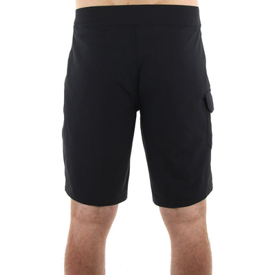 All day Shorts/Black