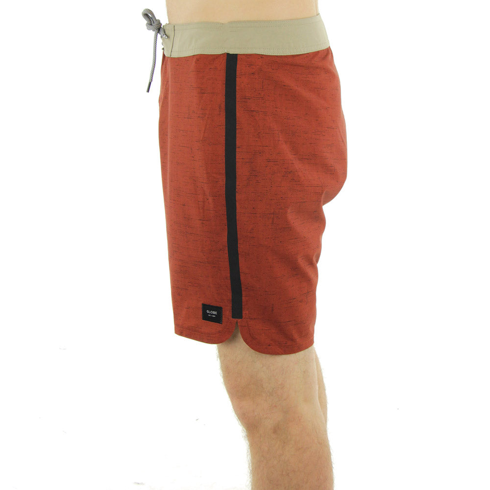 Spencer Boardshortsrust 2 Spencer 2 Boardshortsrust Spencer Spencer 2 2 Boardshortsrust wv8nOm0yN