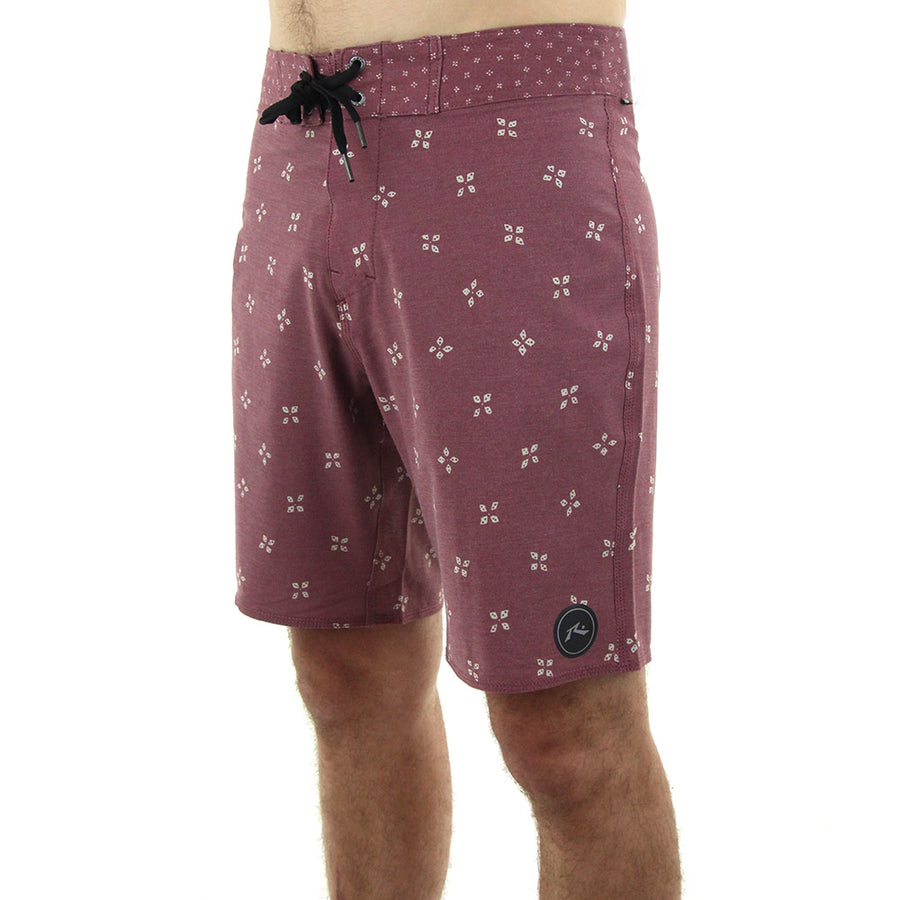 Sessions 19 Boardshorts/Cellar