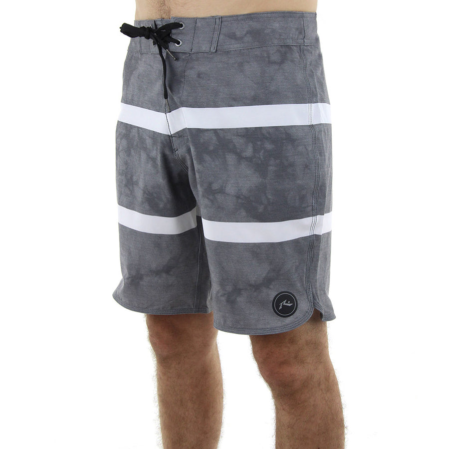 Notorious Boardshorts/Stone Grey
