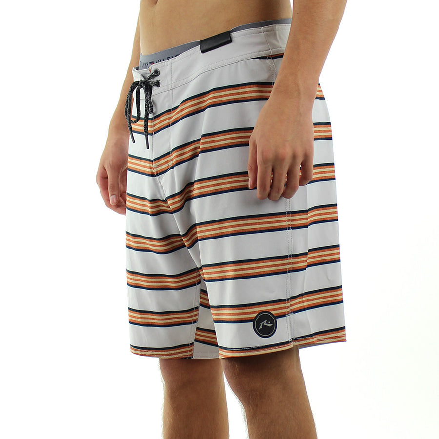 Quadrangle Boardshorts