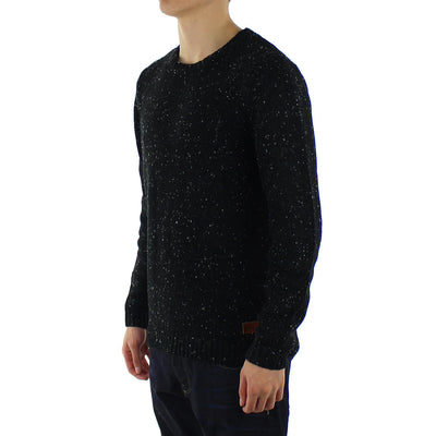 Esther Crew Neck Knit