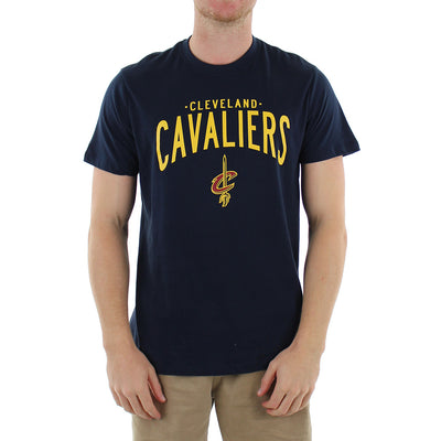 Cleveland Cavaliers Tee