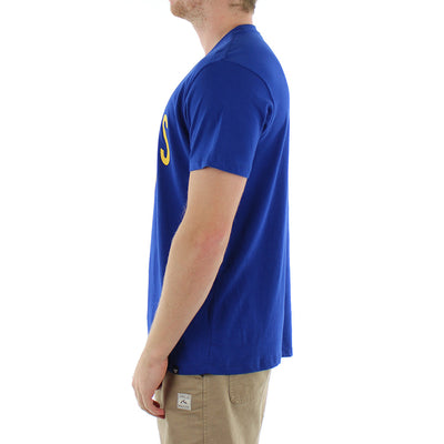 Golden State Warriors Tee