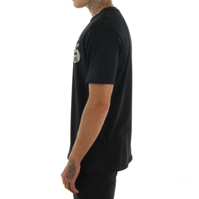 Darksiders Tee/Black