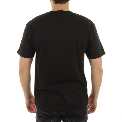 OBEY Youth Tee/Black