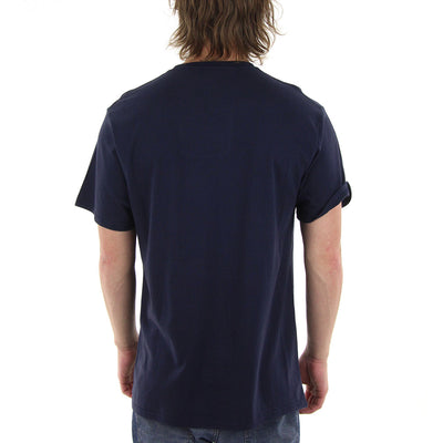 Original Surf Tee/Navy