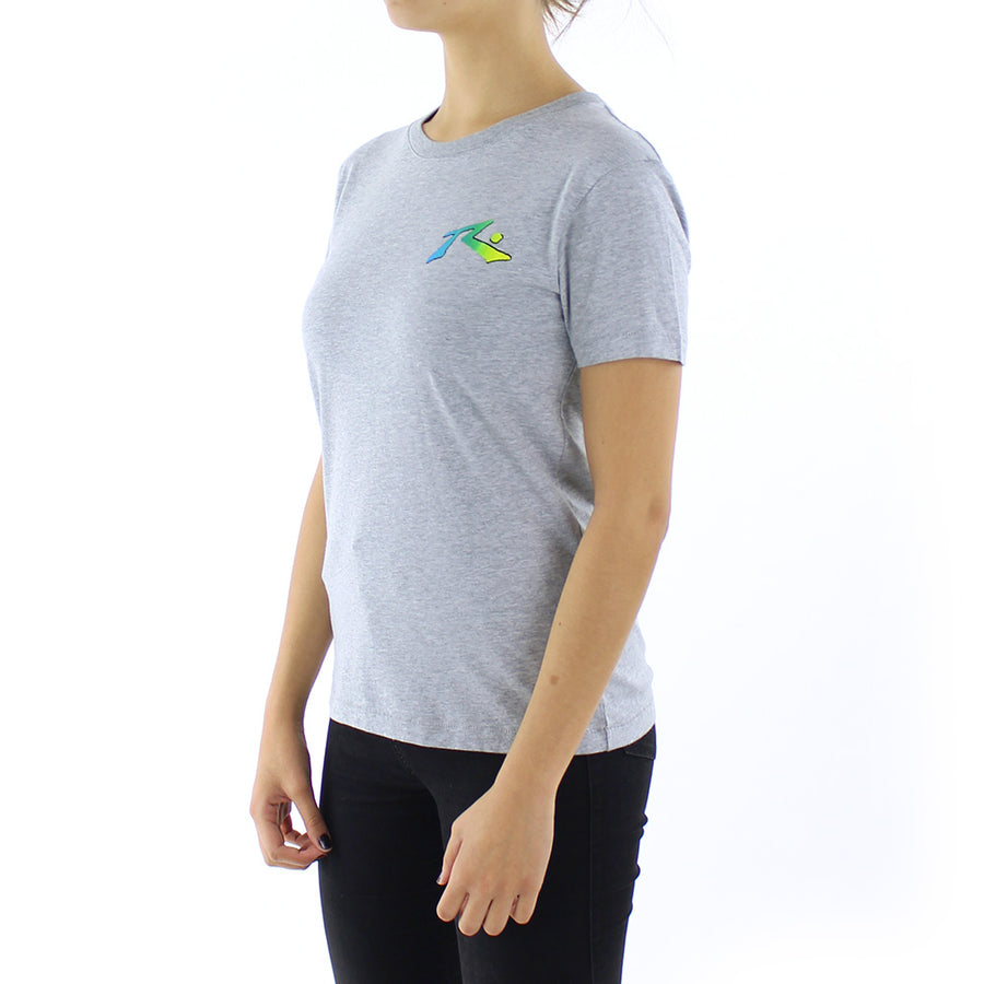 TV Screen 4  Women's Tee