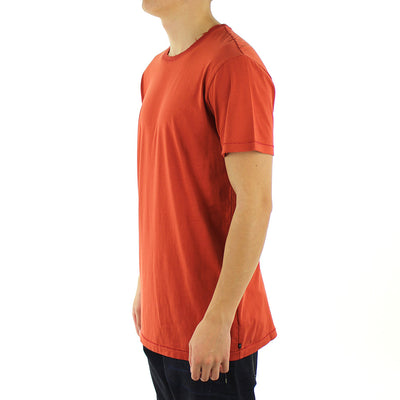 Trails Short Sleeve Tee