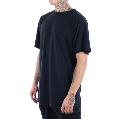 Drop Sleeve Tee